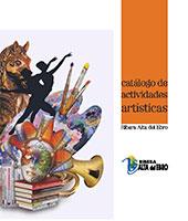 catalogo-Ribera-Cultura_Portada-p