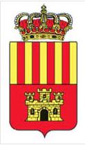 escudo-alagon