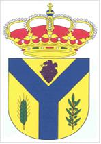 escudo-barboles