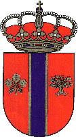 escudo-lajoyosa