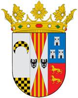 escudo-pedrola