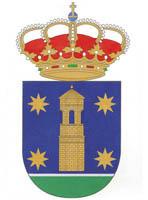 escudo-pradilla