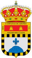 escudo-sobradiel