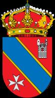 escudo_pleitas