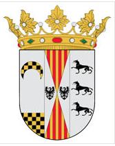 Escudo de Figueruelas