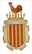 Escudo Gallur