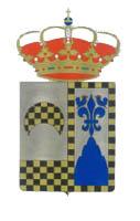 Escudo Torres de Berrellén