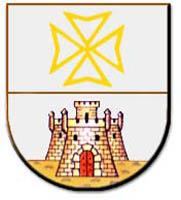 Escudo Grisén