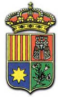 Escudo Luceni