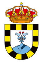 Escudo Pinseque