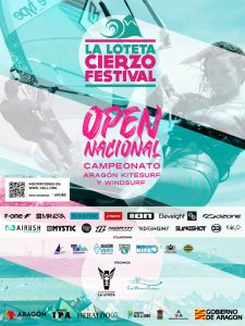 cartel Cierzo Festival alta (002)
